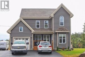 Open House this Sunday from 2-4pm!! 5 Bemisters Road!