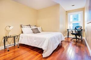 ALL INCLUSIVE Student Units Available Near Downtown Kingston