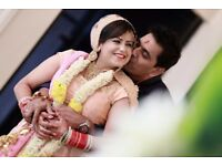 Asian Wedding Photographer Videographer London| Angel | Hindu Muslim Sikh Photography Videography