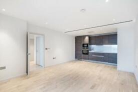 2 bedroom flat in Onyx Apartments, Camley Street, King's Cross N1C