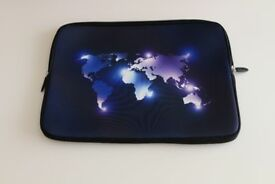 Beautiful laptop sleeve 15.6''