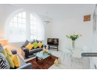 1 bedroom flat in The Old Bill, Liverpool, L4 (1 bed) (#1085753)