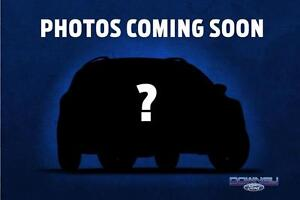 2013 Ford F-150 4X2 SS S/C