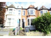 Hane Estate Agents Offer a 5 Bedroom House Suitable For Sharers or a Family