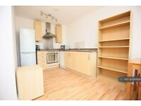 2 bedroom flat in Beauchamp House, Coventry, CV1 (2 bed) (#1088818)