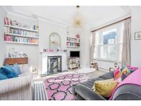 Ribblesdale Road, SW16 - A Modern home in the heart of Furzedown