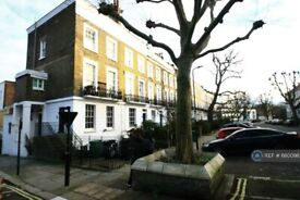 2 bedroom house in Mornington Street, London, NW1 (2 bed) (#680098)