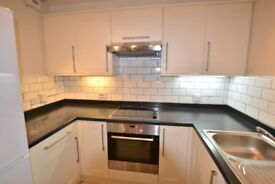 Newly decorated ground floor flat in a secure purpose built development located in South Wimbledon