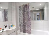 ** Perfect Location, Modern 1 bed apartment, Canning Town, E16 - AW