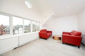 STUNNING ONE BEDROOM APARTMENT ON KINGSTON ROAD