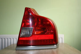 Volvo S80 MK1 Right rear Facelift Light
