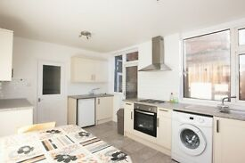 3 bedroom house in Alexandra Road, Hendon, NW4