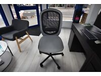 Desk Chair(s) for sale