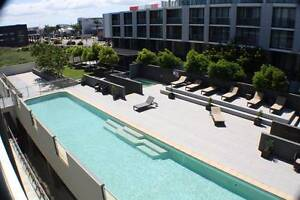 Lease renewal Townsville Townsville City Preview