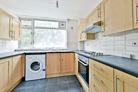 CALLING ALL STUDENTS - SEPTEMBER- 4 DOUBLE BEDROOM 2 BATHROOM PROPERTY NEAR ISLAND GARDENS DLR