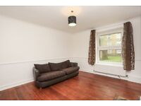 Spacious 2 Bedroom Flat Available in Bethnal Green, E2, Victoria Park