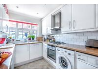 ** Charming four bedroom family home in N12 **