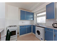 DOUBLE ROOM FOR RENT IN BOW /MILE END ZONE -2
