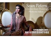 Asian wedding photography | Asian wedding video | photographer | videography | cinematography