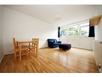 Very spacious and modern One bedroom flat in Surrey Quays