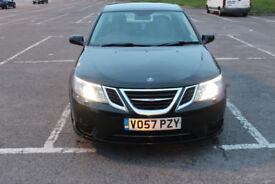 2008 Saab 9-3 1.9 Vector Sport ,Great car