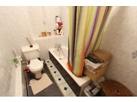 TO RENT 2 BED FLAT to LET. BARNET HIGH STREET. AVAIL TODAY. Close to Southgate, Enfield, Oakwood+