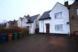 3 Bedroom Semi Detached House Stanmore HA7