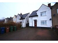 3 Bedroom Semi Detached House Stanmore HA7