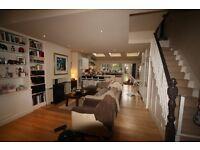 HEART OF BRIXTON! Modern 3 bedroom flat