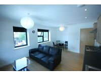 A great 2 x bedroom property in Kensal Rise - call shelley to view 07473792649