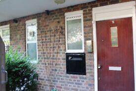 3 bedroom - underground - Upper Street - Islington - Essex Road - bright - garden - balcony