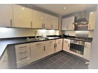 TWO BEDROOM FLAT TO RENT IN MANOR PARK, E12