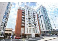 2 bedroom flat in Bute Terrace, Cardiff, CF10 (2 bed) (#1072201)
