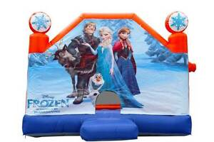 Party hire marquees, tables, chairs, Jumping castle Derrimut Brimbank Area Preview