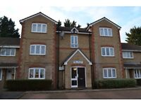 2 BEDROOM FLAT LANGLEY MAPLIN PARK DSS BENEFITS ACCEPTED