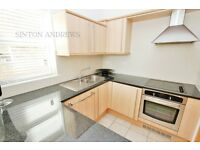 2 bedroom flat in Grange Park, Ealing, W5