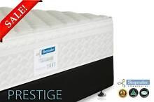 Sleepmaker Mattress and Bed Discounts Westcourt Cairns City Preview