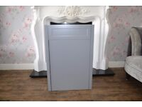 bathroom suite units vanity btw cistern unit