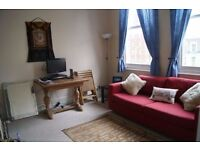 Bright, Spacious One Bed, in Hammersmith, Available Now!