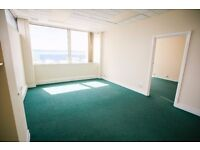 Light and Airy Studio   Central Cardiff   Creative building   Rolling Monthly Contract   F41