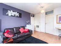 One/Two Double Bed Flat Off Holloway Road, Minutes to Arsenal and Highbury/Islington Stations