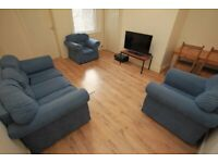5 BED HOUSE AVAILABLE TO RENT IN NEWCASTLE UPON TYNE. NO DEPOSITS