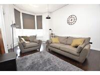 Harvey's 2 Seater Sofa & Armchair