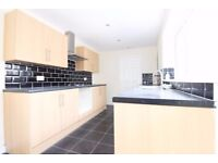 LOW MOVE IN COSTS! PAILLON SUNDERLAND! STUNNING NEW 4 BED HOUSE IMMACULATE. NO BOND! DSS WELCOME!