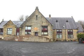 Bedsits For Rent In Lugar Cumnock KA18 3LE