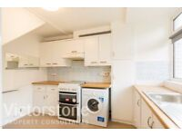 Three Double Bedroom Furnished Newly Decorated Maisonette Avail Now £2000.00pcm
