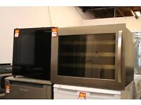 2 Wine Fridges Available, Inventor (new graded) and Caple 6mo Warranty, Delivery Available