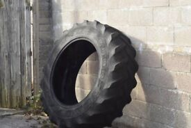Extreme Tyre for Strength/Circuit Training £50