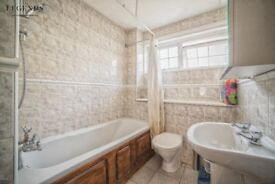 NICE ROOM TO RENT FOR NICE PEOPLE **WHITECHAPEL** - CALL ME AND MOVE IN TODAY