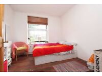 LARGE BRAND NEW DOUBLE ROOM SINGLE USE IN HACKNEY/SHOREDITCH